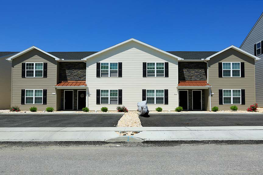 Cherry-Tree-Townhomes-04